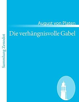 Cover: https://exlibris.azureedge.net/covers/9783/8430/5975/6/9783843059756xl.jpg