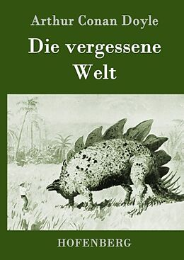 Cover: https://exlibris.azureedge.net/covers/9783/8430/5985/5/9783843059855xl.jpg