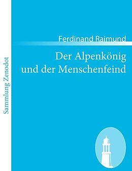 Cover: https://exlibris.azureedge.net/covers/9783/8430/6016/5/9783843060165xl.jpg