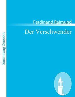 Cover: https://exlibris.azureedge.net/covers/9783/8430/6019/6/9783843060196xl.jpg