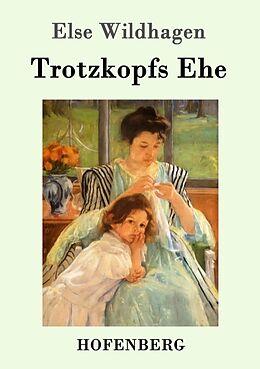 Cover: https://exlibris.azureedge.net/covers/9783/8430/6106/3/9783843061063xl.jpg