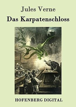 Cover: https://exlibris.azureedge.net/covers/9783/8430/6122/3/9783843061223xl.jpg