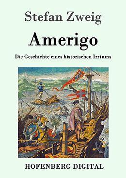 Cover: https://exlibris.azureedge.net/covers/9783/8430/6334/0/9783843063340xl.jpg