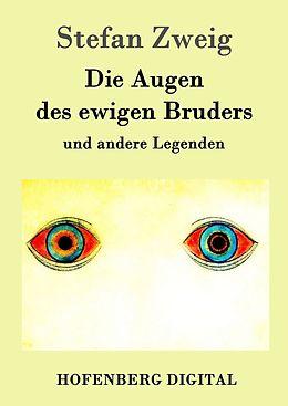 Cover: https://exlibris.azureedge.net/covers/9783/8430/6343/2/9783843063432xl.jpg