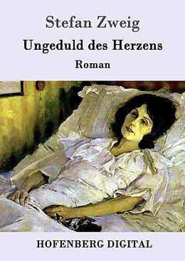Cover: https://exlibris.azureedge.net/covers/9783/8430/6355/5/9783843063555xl.jpg