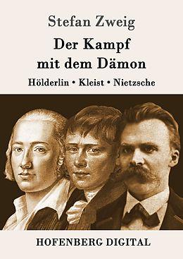 Cover: https://exlibris.azureedge.net/covers/9783/8430/6358/6/9783843063586xl.jpg