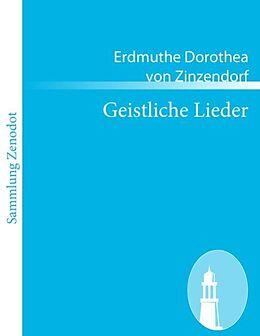 Cover: https://exlibris.azureedge.net/covers/9783/8430/6389/0/9783843063890xl.jpg