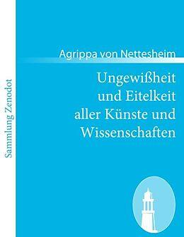 Cover: https://exlibris.azureedge.net/covers/9783/8430/6393/7/9783843063937xl.jpg