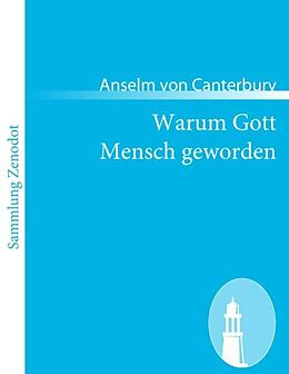 Cover: https://exlibris.azureedge.net/covers/9783/8430/6413/2/9783843064132xl.jpg