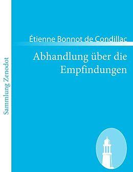 Cover: https://exlibris.azureedge.net/covers/9783/8430/6431/6/9783843064316xl.jpg