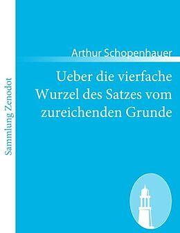 Cover: https://exlibris.azureedge.net/covers/9783/8430/6708/9/9783843067089xl.jpg