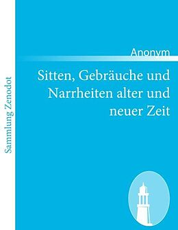 Cover: https://exlibris.azureedge.net/covers/9783/8430/6753/9/9783843067539xl.jpg