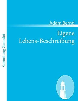 Cover: https://exlibris.azureedge.net/covers/9783/8430/6761/4/9783843067614xl.jpg