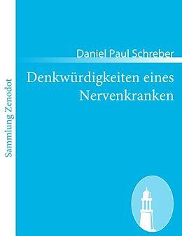Cover: https://exlibris.azureedge.net/covers/9783/8430/6827/7/9783843068277xl.jpg