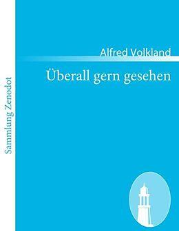Cover: https://exlibris.azureedge.net/covers/9783/8430/6839/0/9783843068390xl.jpg