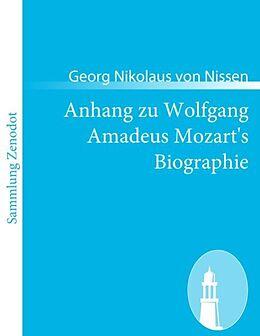 Cover: https://exlibris.azureedge.net/covers/9783/8430/6863/5/9783843068635xl.jpg