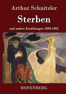 Cover: https://exlibris.azureedge.net/covers/9783/8430/6923/6/9783843069236xl.jpg