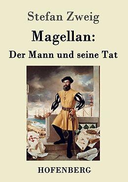 Cover: https://exlibris.azureedge.net/covers/9783/8430/6954/0/9783843069540xl.jpg