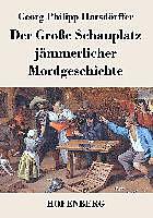 Cover: https://exlibris.azureedge.net/covers/9783/8430/6975/5/9783843069755xl.jpg