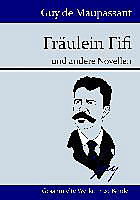 Cover: https://exlibris.azureedge.net/covers/9783/8430/6992/2/9783843069922xl.jpg