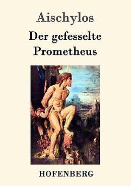 Cover: https://exlibris.azureedge.net/covers/9783/8430/6999/1/9783843069991xl.jpg