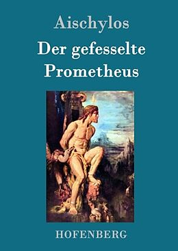 Cover: https://exlibris.azureedge.net/covers/9783/8430/7000/3/9783843070003xl.jpg