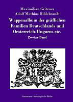 Cover: https://exlibris.azureedge.net/covers/9783/8430/7066/9/9783843070669xl.jpg