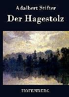 Cover: https://exlibris.azureedge.net/covers/9783/8430/7085/0/9783843070850xl.jpg