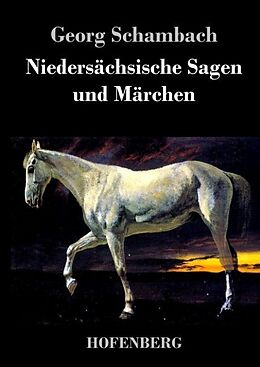 Cover: https://exlibris.azureedge.net/covers/9783/8430/7097/3/9783843070973xl.jpg