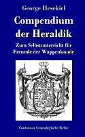 Cover: https://exlibris.azureedge.net/covers/9783/8430/7116/1/9783843071161xl.jpg