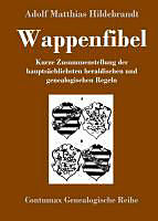 Cover: https://exlibris.azureedge.net/covers/9783/8430/7118/5/9783843071185xl.jpg
