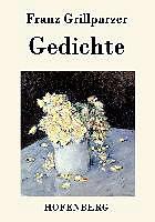 Cover: https://exlibris.azureedge.net/covers/9783/8430/7204/5/9783843072045xl.jpg