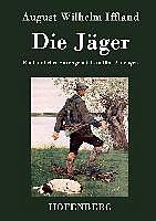 Cover: https://exlibris.azureedge.net/covers/9783/8430/7235/9/9783843072359xl.jpg