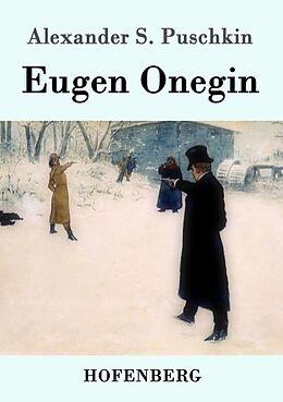 Cover: https://exlibris.azureedge.net/covers/9783/8430/7253/3/9783843072533xl.jpg