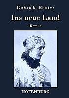 Cover: https://exlibris.azureedge.net/covers/9783/8430/7296/0/9783843072960xl.jpg