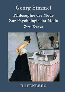 Cover: https://exlibris.azureedge.net/covers/9783/8430/7328/8/9783843073288xl.jpg