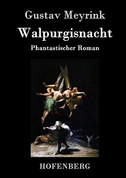 Cover: https://exlibris.azureedge.net/covers/9783/8430/7378/3/9783843073783xl.jpg