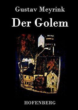 Cover: https://exlibris.azureedge.net/covers/9783/8430/7380/6/9783843073806xl.jpg