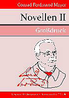 Cover: https://exlibris.azureedge.net/covers/9783/8430/7390/5/9783843073905xl.jpg