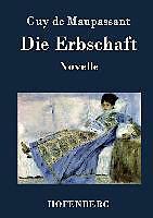 Cover: https://exlibris.azureedge.net/covers/9783/8430/7462/9/9783843074629xl.jpg