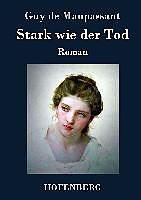 Cover: https://exlibris.azureedge.net/covers/9783/8430/7474/2/9783843074742xl.jpg