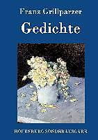 Cover: https://exlibris.azureedge.net/covers/9783/8430/7512/1/9783843075121xl.jpg