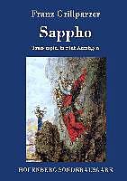 Cover: https://exlibris.azureedge.net/covers/9783/8430/7516/9/9783843075169xl.jpg