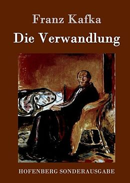 Cover: https://exlibris.azureedge.net/covers/9783/8430/7544/2/9783843075442xl.jpg