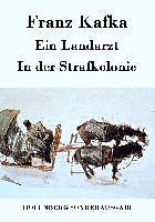 Cover: https://exlibris.azureedge.net/covers/9783/8430/7545/9/9783843075459xl.jpg