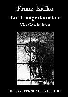 Cover: https://exlibris.azureedge.net/covers/9783/8430/7548/0/9783843075480xl.jpg