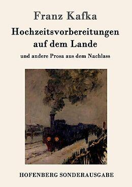 Cover: https://exlibris.azureedge.net/covers/9783/8430/7551/0/9783843075510xl.jpg