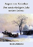 Cover: https://exlibris.azureedge.net/covers/9783/8430/7580/0/9783843075800xl.jpg