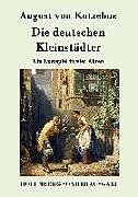 Cover: https://exlibris.azureedge.net/covers/9783/8430/7582/4/9783843075824xl.jpg