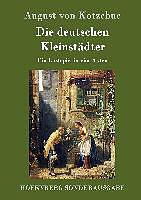 Cover: https://exlibris.azureedge.net/covers/9783/8430/7583/1/9783843075831xl.jpg